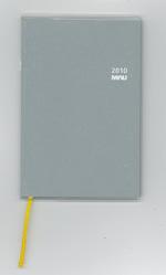 img02683-1