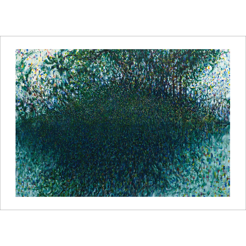 POSTCARD [樺山祐和02]