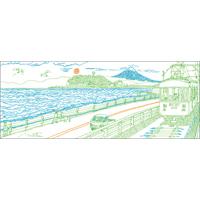 enoshima-line [内海 悠]