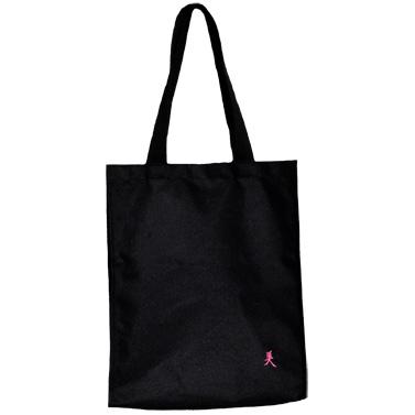 b-bag lesson(キューピッドピンク)