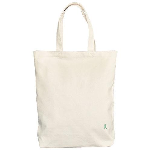 b-bag(キナリ)